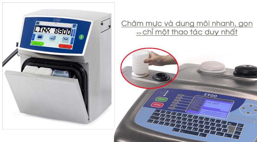 8 ly do ban nen chon may in phun date Linx-Nizikogroup-3