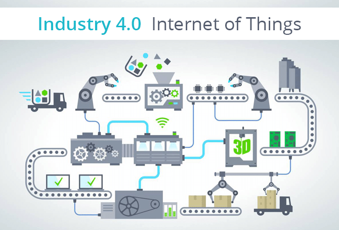 IIoT-Internet-of-Thing-trong-san-xuat-May-in-phun-date-code-linx-nizikogroup