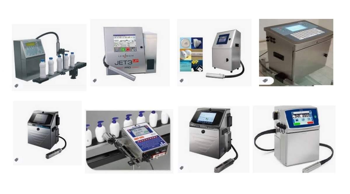 industrial-inkjet-printer-market-Nizikogroup