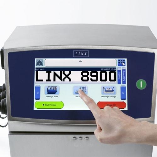may in phun han su dung linx 8900 nizikogroup 2